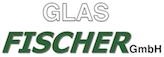 Glas Fischer GmbH Logo
